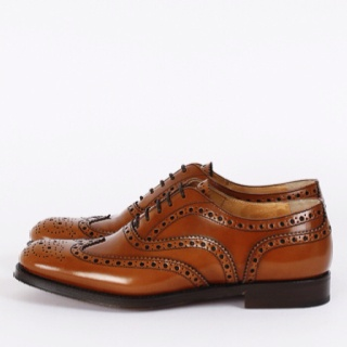 Clarks Clarks Hamble Oak Brogue. Clarks Hamble Oak Ladies Patent Brogue Shoes Androgyny is a key look for the season ahead and style driven dressers will love these Clarks Hamble Oak ladies 10mins.ml Clarks brogues for women feature masculine styling with a feminine twist.