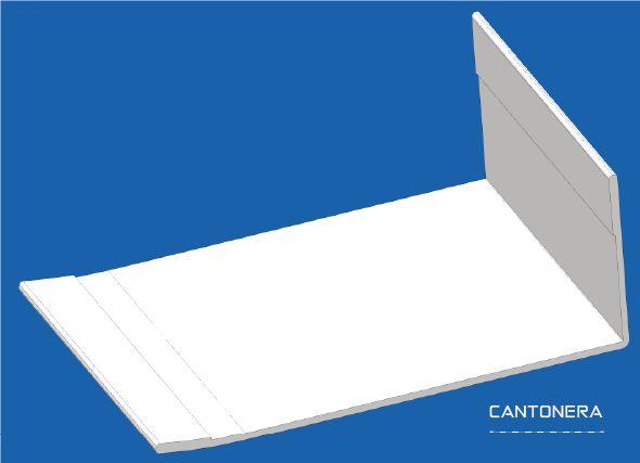Coexplast Ltda. - Línea de Refrigeración