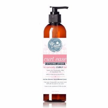 Curl Ease Styling Lotion