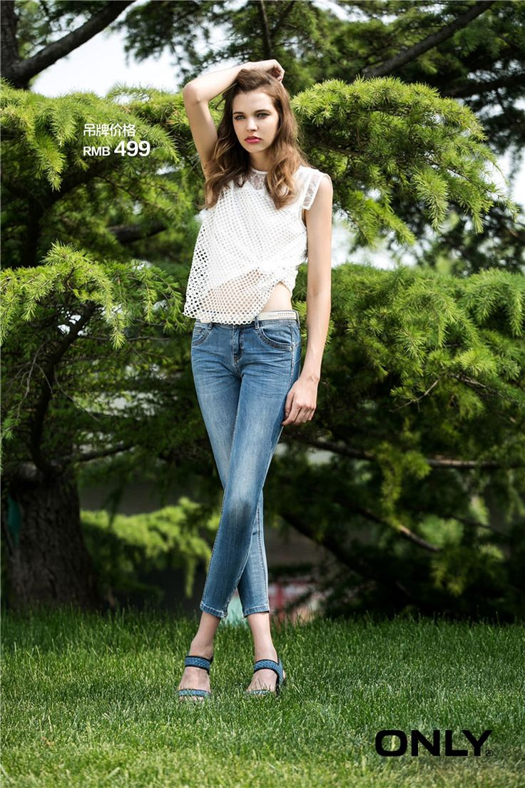 #taobaofocus #taobao #tmall #womens #jeans #light #blue #autumn #таобаофокус #таобао #женские #джинсы #светло #голубые #осень
