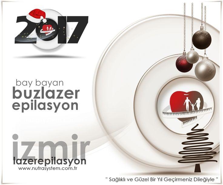 '' 2017'de Sağlıklı ve Güzel Bir yıl Geçirmeniz Dileğiyle '' BAY ve BAYAN LAZER EPİLASYON  http://www.nutrasystem.com.tr/izmir-buz-lazer-epilasyon-izmir-alexandrite-lazer-epilasyon-izmir-lazer-epilasyon-erkek-lazer-epilasyon/izmir-buz-lazer-epilasyon/