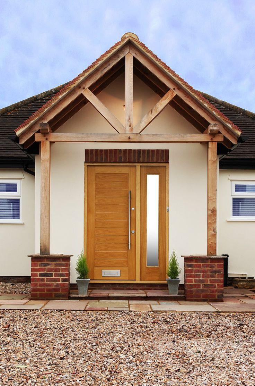 Todd Doors (@ToddDoors) | Twitter & 48 best External Doors images on Pinterest | Door entry Entrance ...