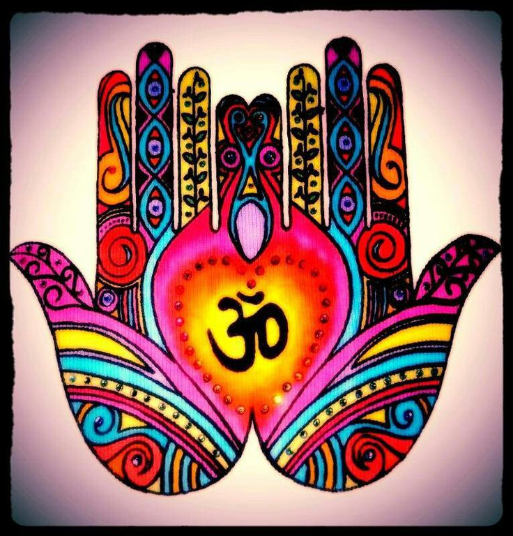 1000 images about ohm on pinterest benefits of for Healing hand tattoo