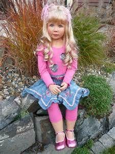 life sized female dolls - Baby Dolls Ideas