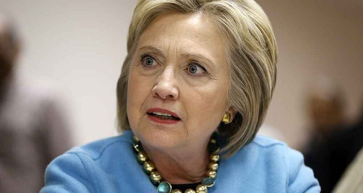 """Top News: """"USA: Benghazi Deaths: Sean Smith, Tyrone Woods Parents Sue Clinton"""" - http://politicoscope.com/wp-content/uploads/2015/10/Hillary-Clinton-USA-News-740x395.jpg - The civil suit faces a particularly """"high hurdle in part because of protections that often shield government officials from litigation.""""  on Politicoscope - http://politicoscope.com/2016/08/10/usa-benghazi-deaths-sean-smith-tyrone-woods-parents-sue-clinton/."""