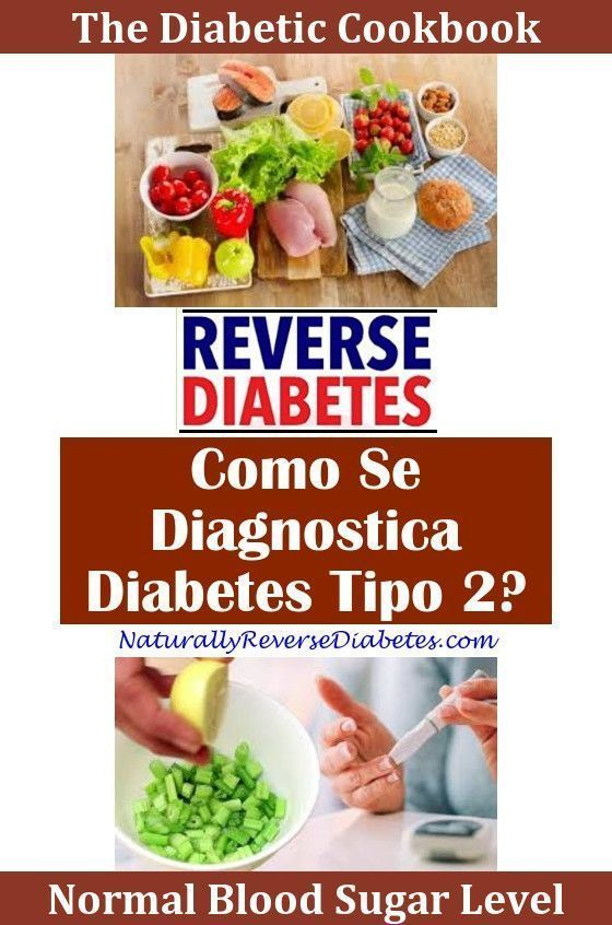 thesis on diabetes diet Article shared by here is your short essay on diabetes diabetes mellitus, commonly called as diabetes is a disease of metabolic disorder where the blood sugar levels tend to remain high either because insufficient insulin is produced in pancreas or because the cells not responding to the insulin produced.