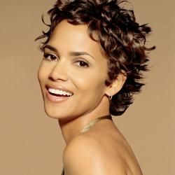 Halle Berry (American, Film Actress) was born on 14-08-1966. Get more info like birth place, age, birth sign, biography, family, upcoming movies & latest news etc.