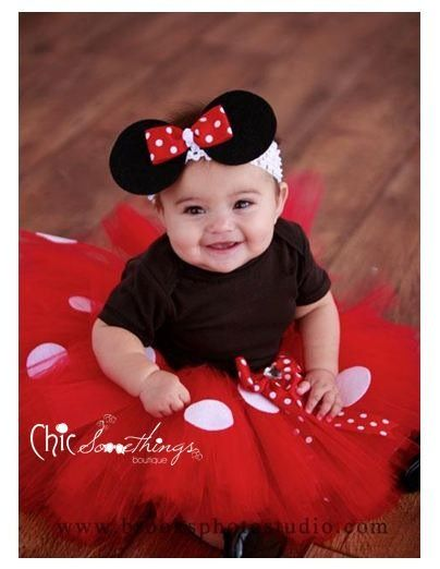 her halloween costume and adyson makes three pinterest halloween costumes costumes and. Black Bedroom Furniture Sets. Home Design Ideas