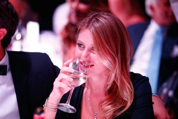 Gennaro Gattuso slams Barbara Berlusconi with sexist comments