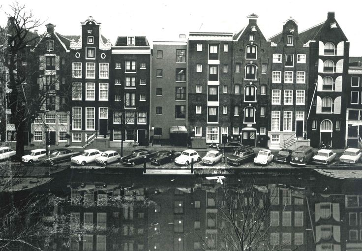 1000 images about pulitzer back in the days on pinterest for Pulitzer hotel in amsterdam