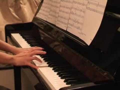 Amazing Grace for ceremony? Hope its not sad-favorite hymn ever.  Romantic Amazing Grace - Christian Wedding Music by Miranda Wong
