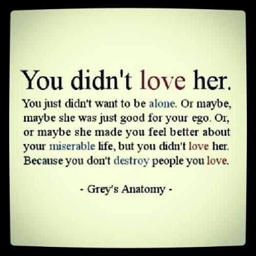 Wise Quotes After Break Up: 25+ Best Heartbreak Ridge Quotes On Pinterest