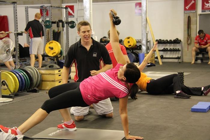 #Fitness #exercise #cardio #health