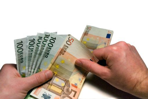 Kredyty gotówkowe bez zbędnych formalności - http://bankowosconline.net/kredyty-gotowkowe-bez-zbednych-formalnosci/