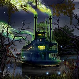 I just played Midnight Mysteries: Devil on the Mississippi http://www.wildtangent.com/Games/midnight-mysteries-devil-on-the-mississppi