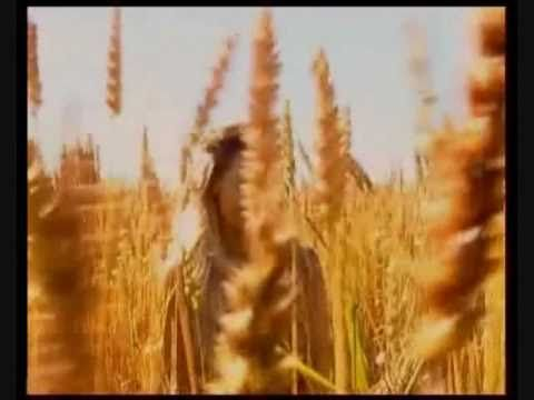 Gjallarhorn ~ 'Suvetar' (with english lyrics) ॐ}*{ॐ