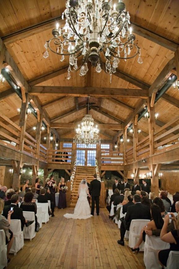 wedding venues asbury park nj%0A Gorgeous venue