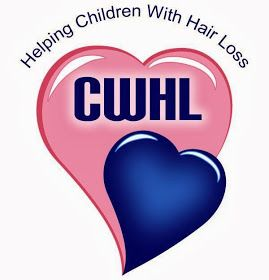 Best 25 donating hair ideas on pinterest fall hair cuts medium crafty confessions donating hair to children with hair loss pmusecretfo Image collections