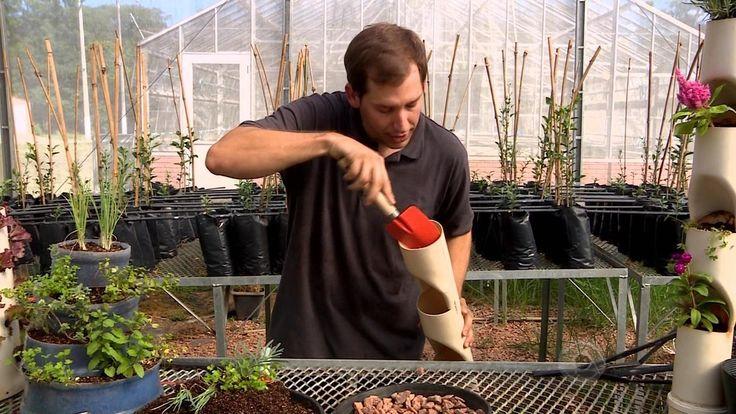 http://g1.globo.com/rs/rio-grande-do-sul/campo-e-lavoura/videos/t/edicoes/v/faculdade-de-agronomia-da-ufrgs-oferece-curso-de-plantio-em-pequenos-espacos/4913079/