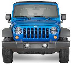 Kevinsoffroad  Jeep Wrangler Parts armers  Jeep Wrangler Parts home  Jeep Wrangler Parts black  Jeep Wrangler Parts door  Jeep Wrangler Parts pictures  Jeep Wrangler Parts cars  Jeep Wrangler Parts wheels  Jeep Wrangler  parts fit  Jeep Wrangler Parts 4x4  Jeep Wrangler Parts lights  Jeep Wrangler Parts lift kits