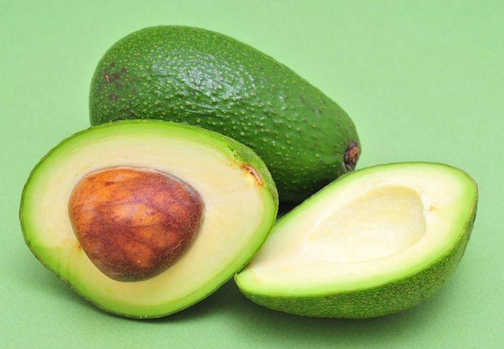 Sådan modner du en avocado på 10 minutter | Bobedre.dk