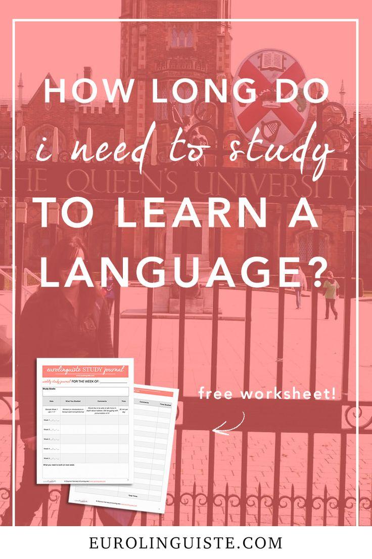 Is Tunisian Arabic a language? - Quora