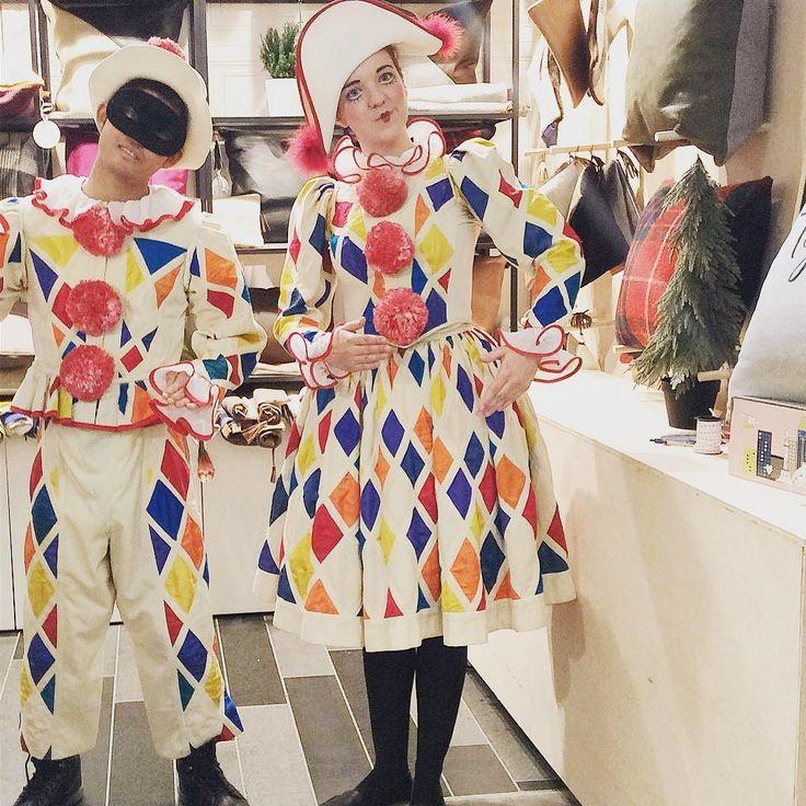 Jusquau 10 décembre offres exclusives #boutiquemay au #marchecassenoisette #palaisdescongres #cadeaunoel #decorationideas #decorationmaison