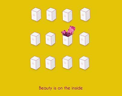 "Check out new work on my @Behance portfolio: ""Eva Mur , Perfum"" http://be.net/gallery/37966781/Eva-Mur-Perfum"