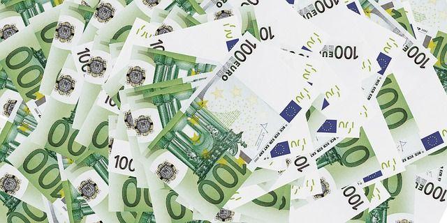 Europas erster Glückspilz im Jahr 2016
