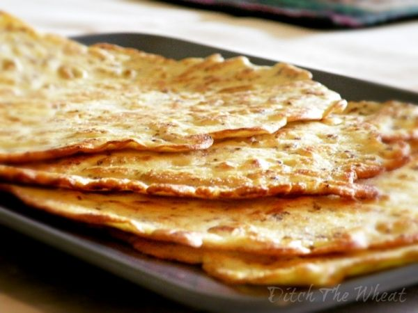 TORTILLAS 3 1024x768  Low Carb Tortillas