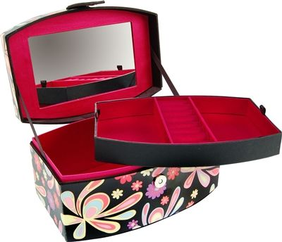 patti-childrens-jewelry-box