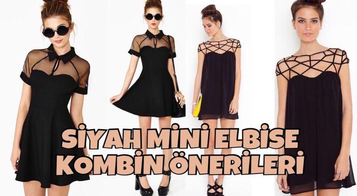 Nerdeindirim Blog | Stylist Tuğçe Aksoyoğlu, Dolaplarınızın Kurtarıcı Siyah Mini Elbise Kombinleri ve Kombin Önerilerini yazdı ➡ http://blog.nerdeindirim.com/dolaplarinizin-kurtarici-siyah-mini-elbise-kombinleri-ve-kombin-onerileri.html #nerdeindirimblog #stylist #tuğçeaksoyoğlu #moda #fashion #etek #minietek #süpermini #woman #dress #elbise #minielbise