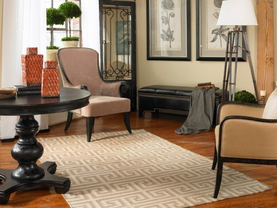 Larrabees Furniture Find Homes For Sale Near Here:  Http://www.searchfordenverhomes