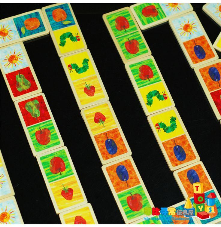 Детские Игрушки Лев/Jeep Животных/Автомобиль 3D Головоломки Модель Строительство Комплекты Деревянные Игрушки Семейные Игры Образовательных Подарок