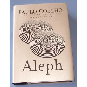 a literary analysis of the novel veronika decides to die by paulo coelho Veronika decides to die by:  paulo coelho's enchanting novel has inspired a devoted following around  i really enjoyed listening to aleph, my first coelho novel.