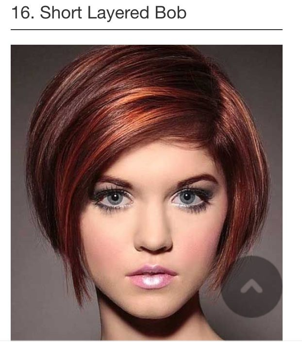 medium hair style pictures 16 best hairstyles images on hairdos hair cut 6486