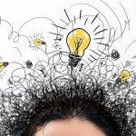 Bagaimana Begerak Maju Ketika Memiliki Terlalu Banyak Ide Bisnis