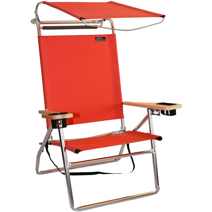 cheap beach and camping chair のおすすめ画像 478 件 pinterest