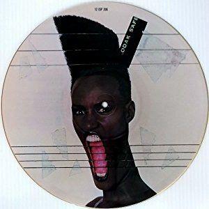 Resultado de imagen de slave to the rhythm
