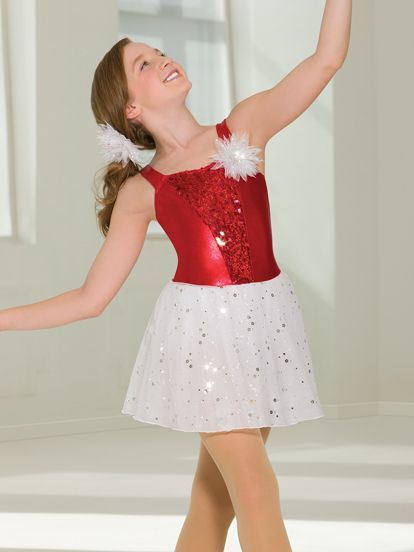 186 Best Tap Dancing Costumes Images On Pinterest