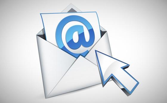 Få kundene til å åpne e-posten du sender - Ukeavisen Ledelse