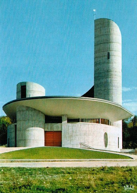 809 best ylindrical Housesbuildings Spaces images on Pinterest