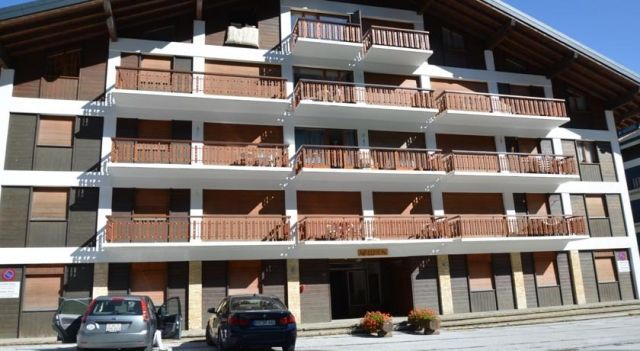 Immeuble Horizon - 2 Sterne #Apartments - CHF 89 - #Hotels #Schweiz #LesCollons http://www.justigo.li/hotels/switzerland/les-collons/immeuble-horizon_1533.html