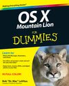 How to Install (or Reinstall) Mac OS X Mountain Lion