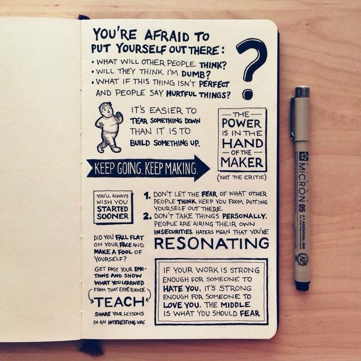 66 best Youth Ministry images on Pinterest Youth ministry - youth minister resume