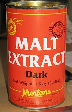 All-Grain Brewing vs. Extract Brewing: Pros & Cons