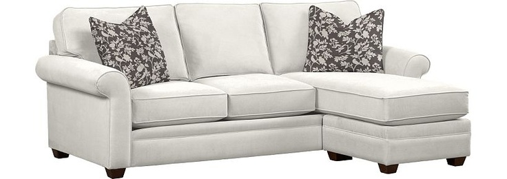 Living Rooms Kara Chaise Sectional Living Rooms Havertys Furniture Living Room Pinterest Parks Medium And Living Rooms