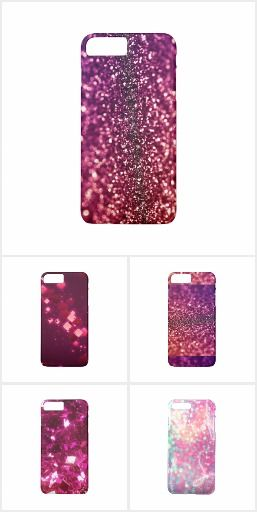 #Glitter iphone 7/ 7s plus cases collection to purchased or customized http://www.zazzle.com/cuteiphone6cases/glitter+iphone+7+plus+cases?ps=120&pg=1&rf=238478323816001889&tc=pin By @cutephonecases @grypons @zazzle http://www.zazzle.com/cuteiphone6cases* #iphone7 #iphone7plus