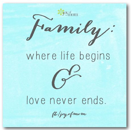 love family and mom A mother's love needs to be given unconditionally to establish trust  journey is reading the mom i want to be by  during the years that we raise our family.