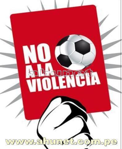dibujos para ni209os violencia en el futbol buscar con
